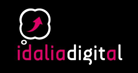 Idalia Digital