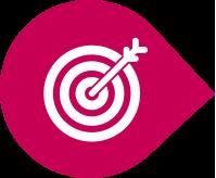 Estrategias marketing online Barcelona