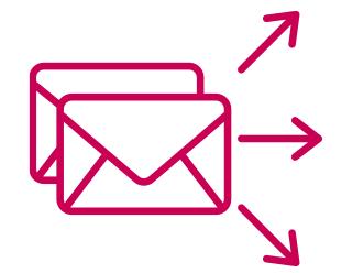 Newsletters - Estrategia email marketing