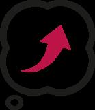 Idalia Digital - Auténtico crecimiento en digital