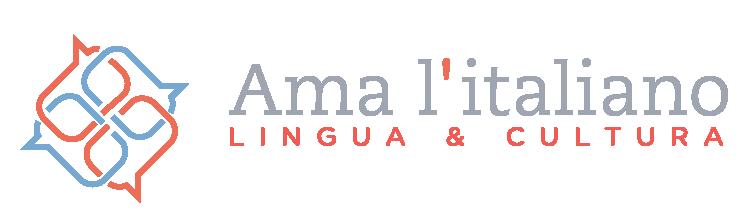 Diseño web Centro Ama l'italiano